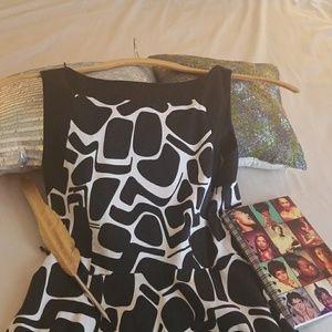 Donna Morgan Dresses - Dress